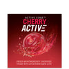 CherryActive® Dried Cherries 454g