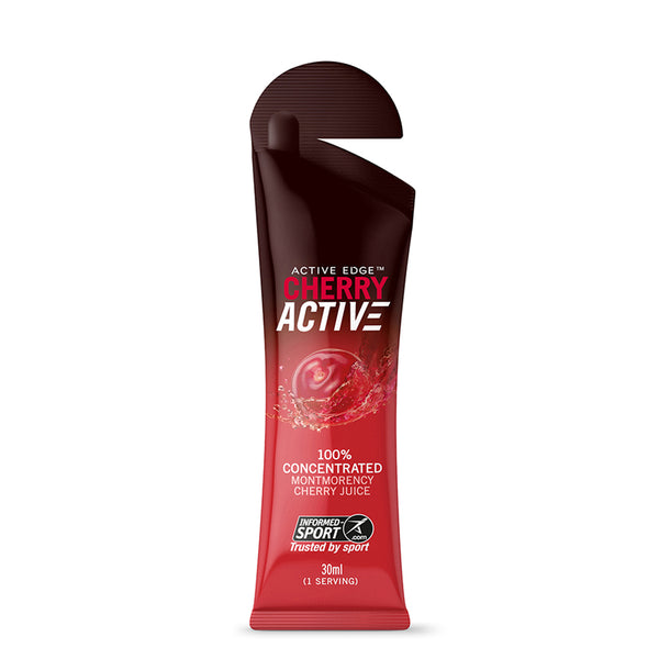 CherryActive® Concentrate 30ml pack