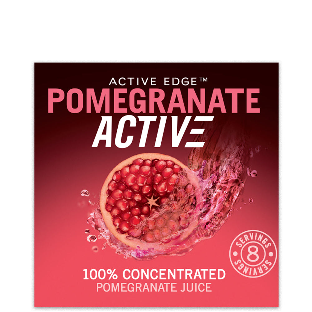 PomegranateActive® Concentrate 237ml