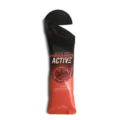 PomegranateActive® Concentrate 30ml Shot