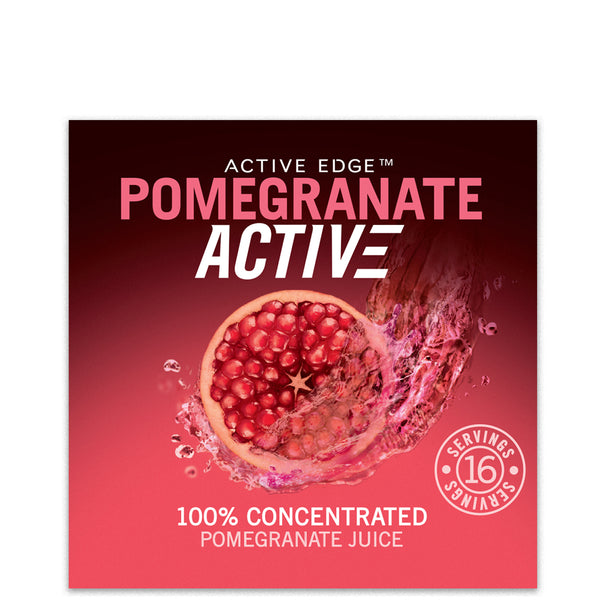 PomegranateActive® Concentrate 473ml