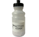 Active Edge Sports Bottle