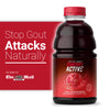 CherryActive® Concentrate 946ml Bottle
