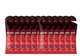 CherryActive® Shot 30ml x 12