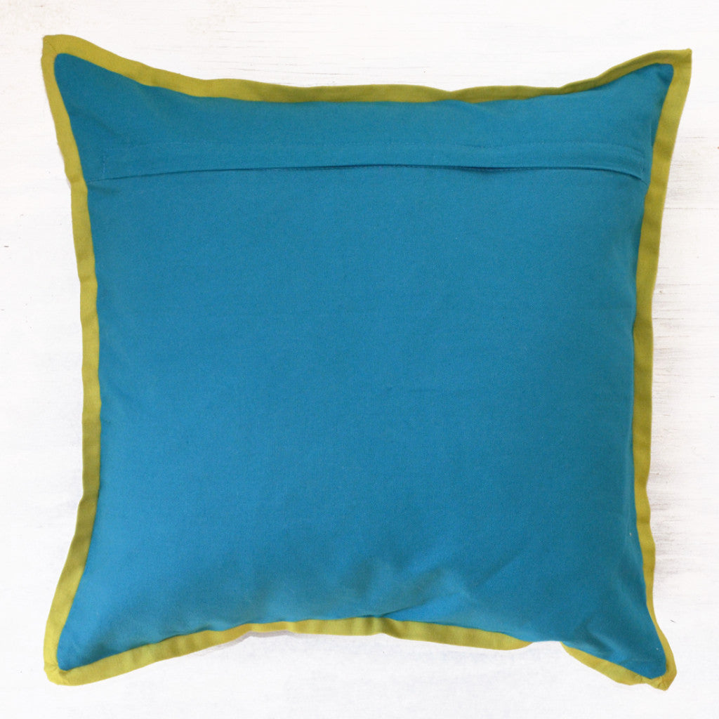 ja pillow throw adler worth avenue blue and jonathan bargello x alt decor turquoise image patterned pillows green web