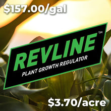Load image into Gallery viewer, REVLINE™ - 250gal.