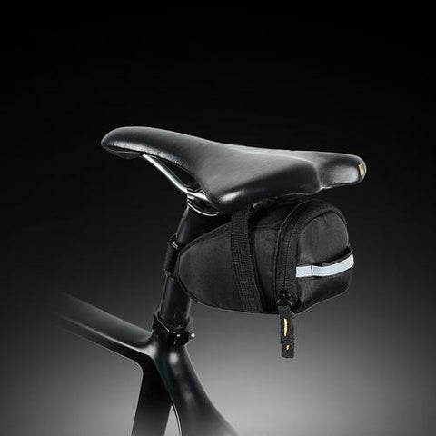 Bicycle Saddle Bag Waterproof