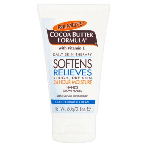 Palmers Cocoa Butter Concentrated Cream 60g