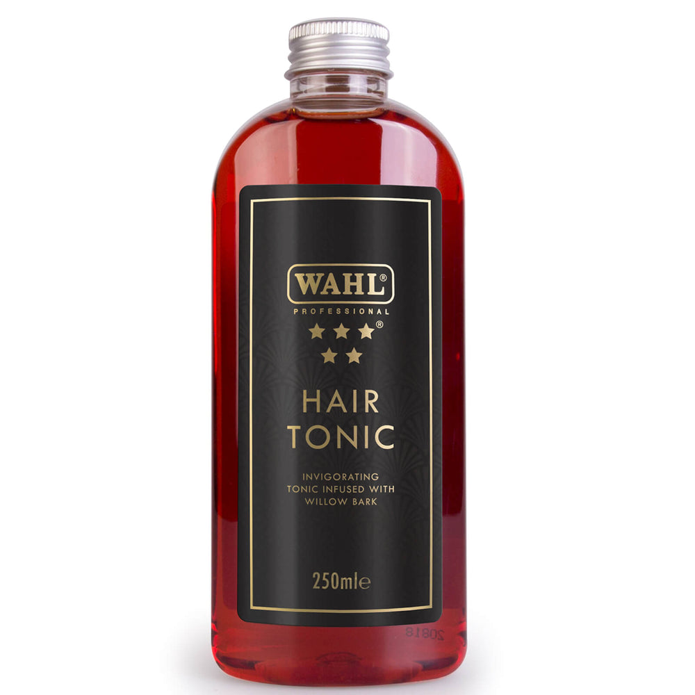 Wahl Professional Five Star Hair Tonic 250ml