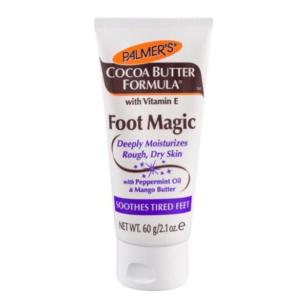 Palmers Cocoa Butter Foot Magic 60g