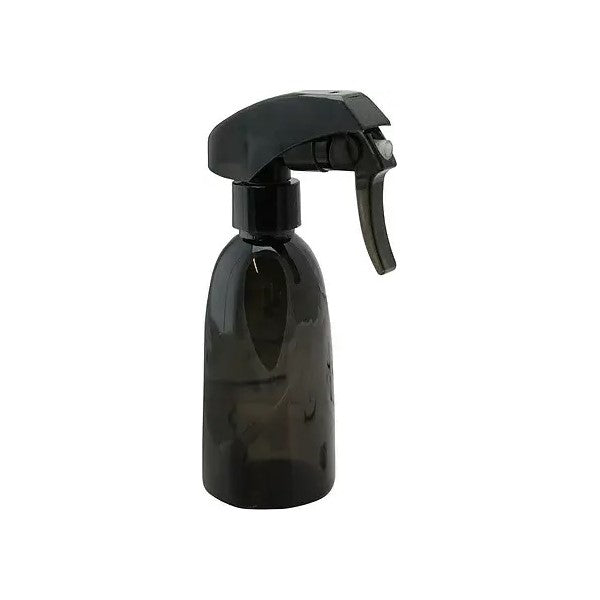Kodo 360 Mist Spray Black 250ml