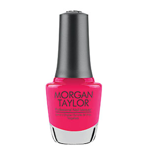 Load image into Gallery viewer, Morgan Taylor Poparazzi Pose 15ml