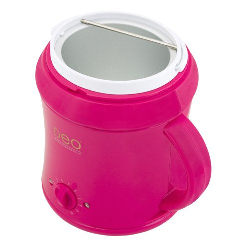 Load image into Gallery viewer, Deo 1000cc Pink Heater