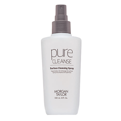 Morgan Taylor Nail Cleansing Spray 236ml