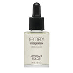 Morgan Taylor Remedy Cuticle Oil 30ml