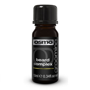 Load image into Gallery viewer, Osmo Beard Complex 10ml - Kudos Hair