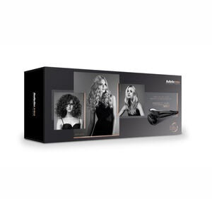 Babyliss PRO Perfect Curl MKII - Kudos Hair