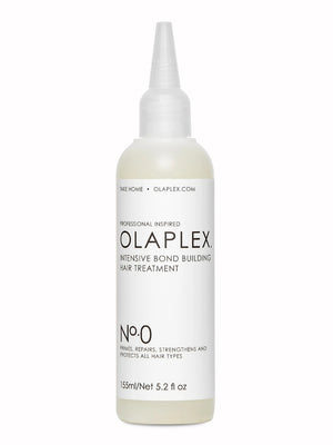 Load image into Gallery viewer, OLAPLEX  No 0 155ml - Kudos Hair