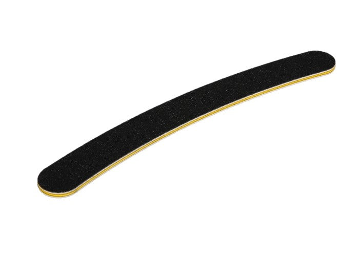 The Edge Duraboard Curved File 100/180G