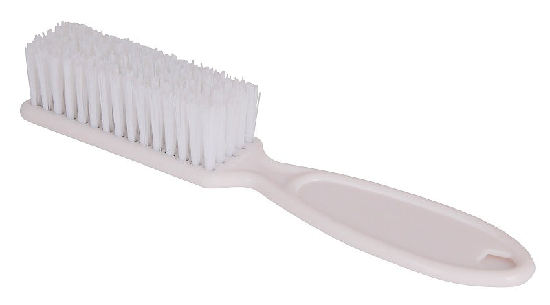 The Edge Nail Brush