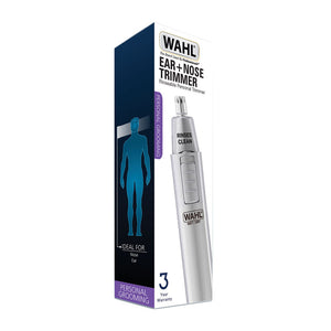Wahl Ear & Nose Trimmer - Kudos Hair