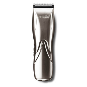 Load image into Gallery viewer, Andis Supra Li 5 Adjustable Blade Clipper
