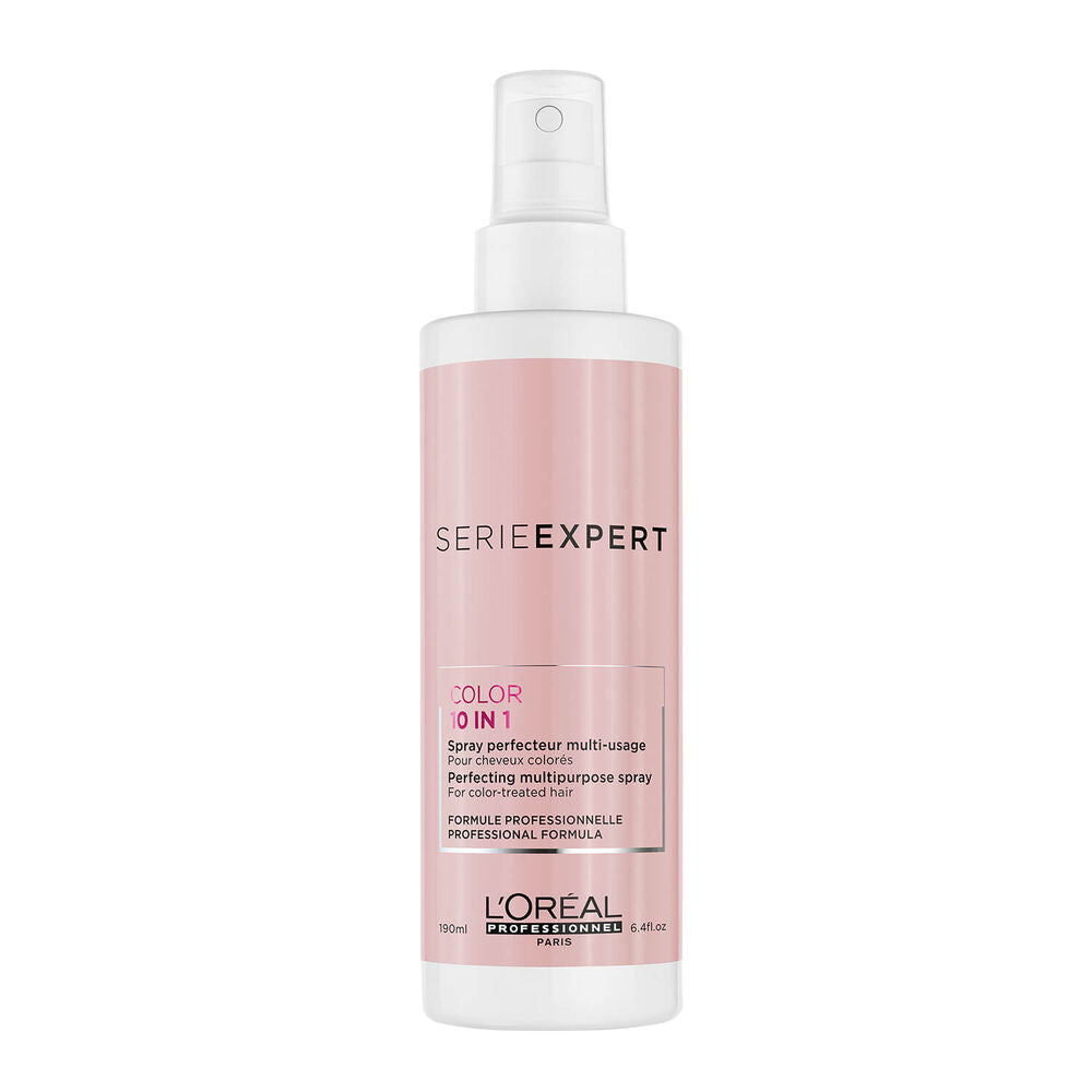 L'Oréal Professionnel Serie Expert Vitamino Color 10in1 190ml - Kudos Hair