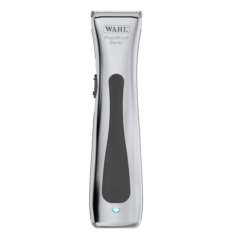 Wahl Prolithium Beret Cordless Trimmer