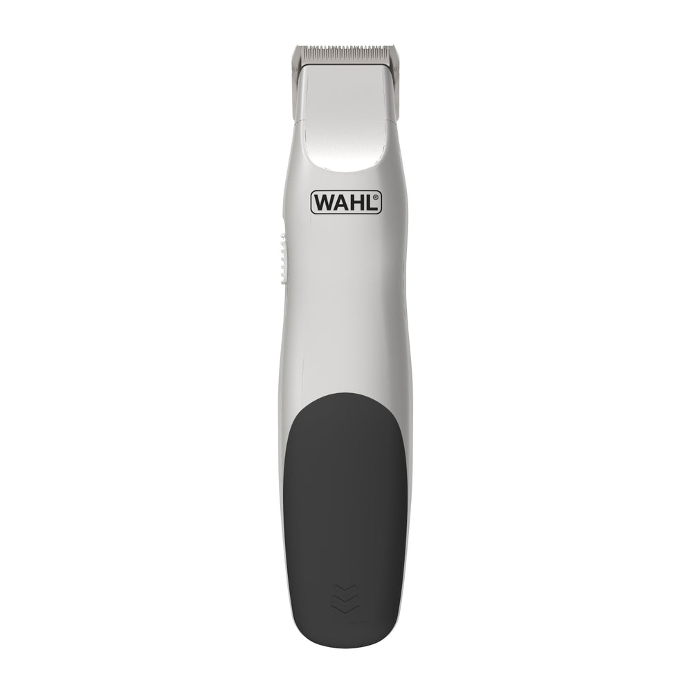 WAHL Battery Operated Groomsman Trimmer
