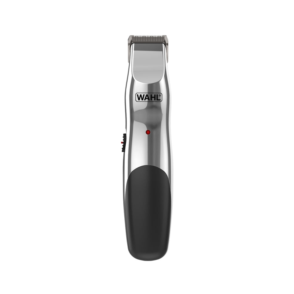 WAHL Rechargeable Groomsman Trimmer