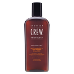American Crew Hair Recovery Anti-Hair loss and Thickening Shampoo 250ml