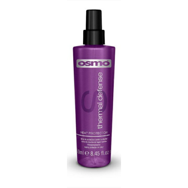 Osmo Thermal Defense Heat Protector Spray 250ml