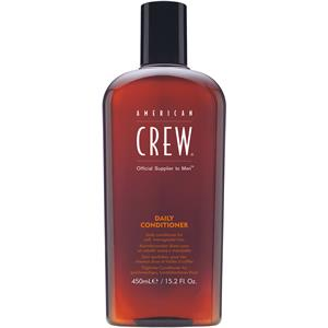 American Crew Daily Conditioner 250ml - Kudos Hair