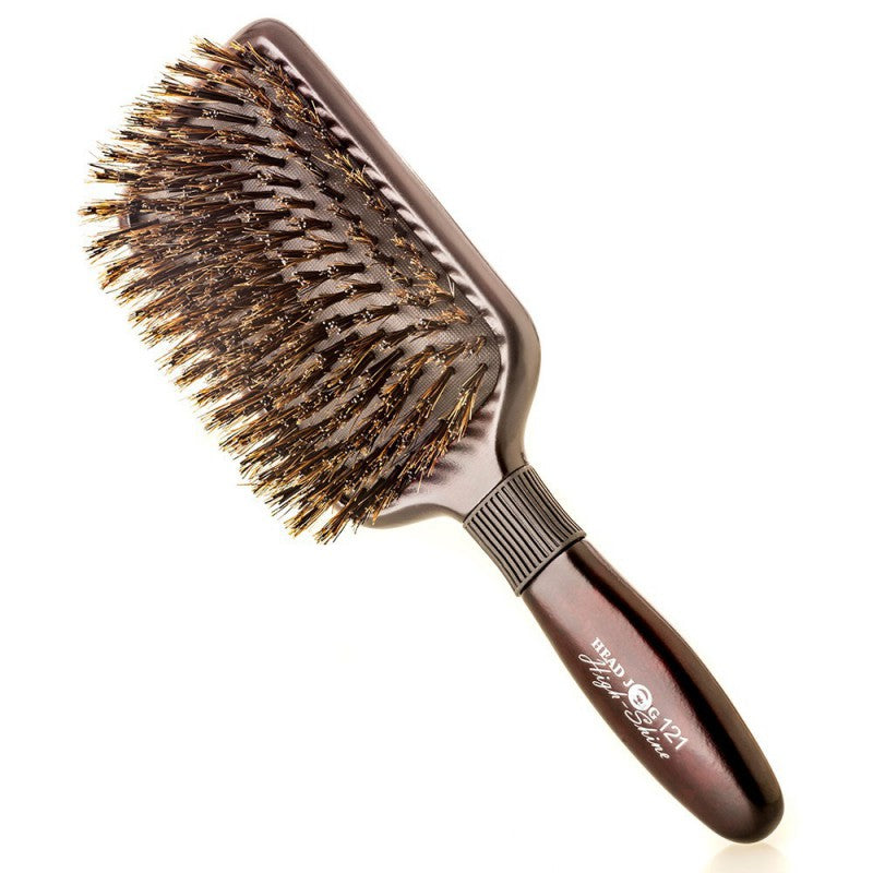 Head Jog 121 High Shine Paddle - Kudos Hair