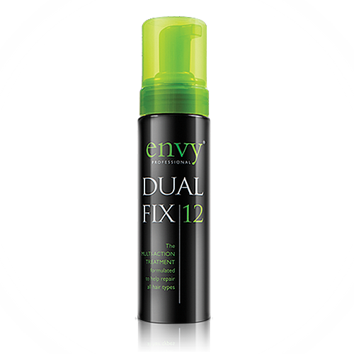 Envy Dual Fix 12 200ml