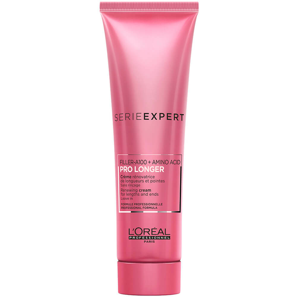 L'Oréal Professionel Serie Expert Pro Longer Renewing Lengths Cream 150ml
