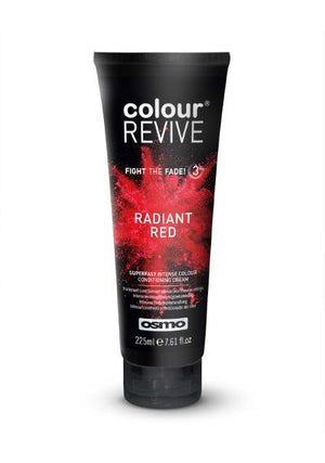 Osmo Colour Revive Radiant Red - Kudos Hair