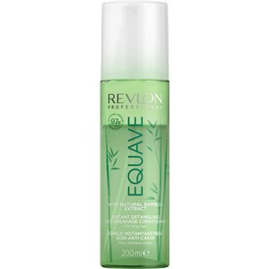 Revlon Professional Equave Anti Breakage Leave in Conditioner 200ml - Kudos Hair