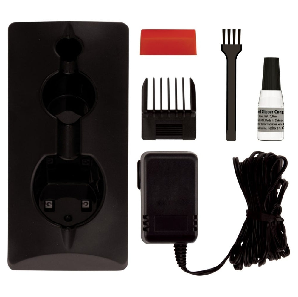 Load image into Gallery viewer, Wahl Super Trimmer - Kudos Hair