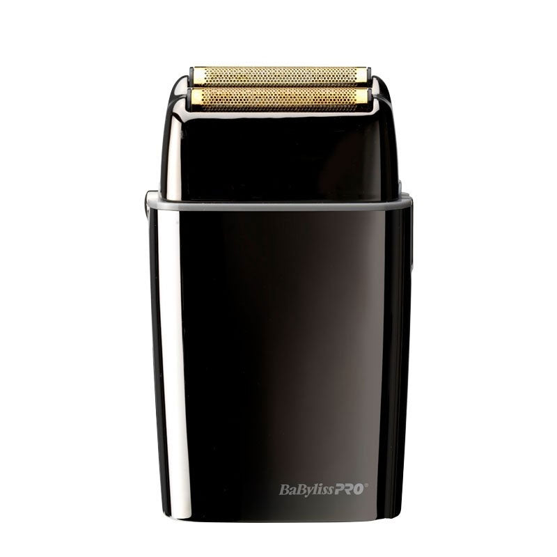 Load image into Gallery viewer, Babyliss Pro Titanium Foil Shaver