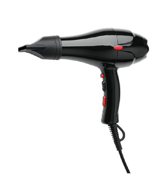 Dreox 2000w Professional Hairdryer