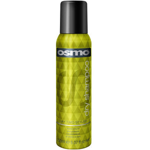 Load image into Gallery viewer, Osmo Day Two Styler 150Ml - Kudos Hair