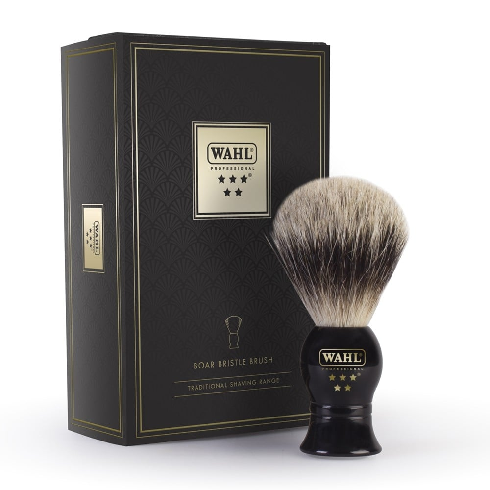 Wahl Boar Bristle Brush
