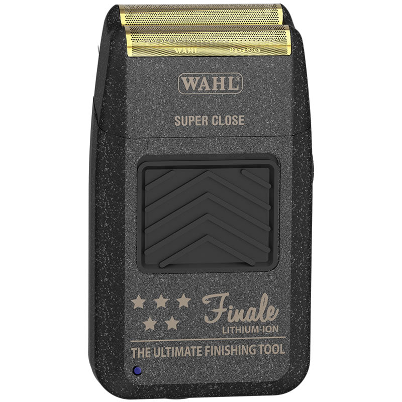 WAHL Finale 5-Star Finishing Tool