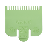 WAHL Clipper Guard 1.5mm (0.5 Blade)