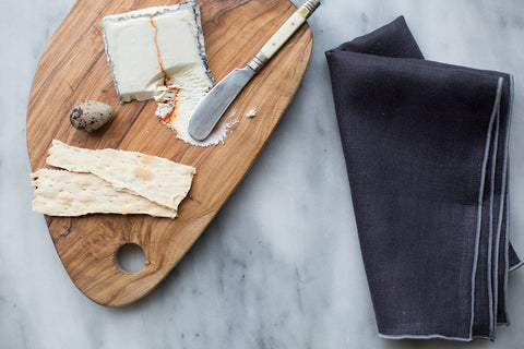 CLASSIC COLLECTION | TRADITIONAL NAPKINS