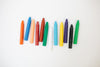 BEESWAX STICK CRAYONS