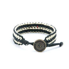 3 Strands RICKRAY Bracelet