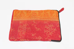 Kantha iPAD or KINDLE CASE