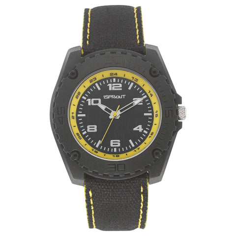 Eco friendly MEN's WATCH(UNISEX)
